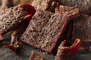 ted-baker-handmade-beef-jerky-colorado