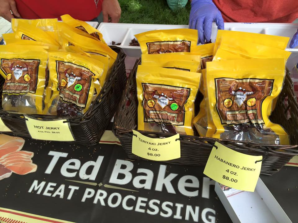 ted-baker-meats-handmade-jerkey-packages